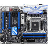 SOYO 梅捷 SY-GAMING B350 主板(AMD B350/Socket AM4) 579元