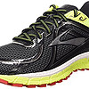 Brooks Men's Adrenaline Gts 16 Running Shoe 280.4元