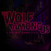 《The Wolf Among Us(与狼同行)》PC数字版游戏 19元