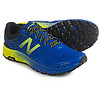 new balance Fresh Foam Hierro V2 男款越野跑鞋 $49.99