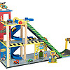 KidKraft Mega Ramp Racing Set 超级赛车场 388.34元
