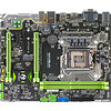 铭瑄(MAXSUN)MS-B250MD4 Turbo 主板( Intel B250/LGA 1151) 355元