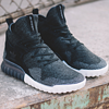 Jimmy Jazz 精选男女鞋靴(含UNDER ARMOUR Curry、adidas Tubular、Climacool 1等) 两双$80/$100/$120