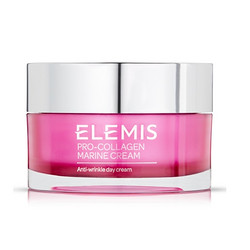 Elemis Pro-Collagen Marine Cream 骨胶原海洋...
