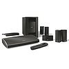 Bose Lifestyle SoundTouch 535 家庭影院 22639元包邮(100元定金)