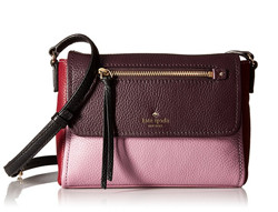 Kate Spade New York Cobble Hill Mini 女士斜挎包