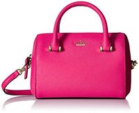 kate spade new york Cameron Street Lane 女士斜挎包