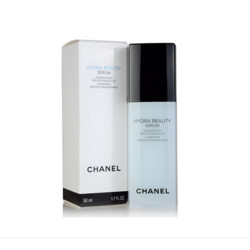 CHANEL 香奈儿 HYDRA BEAUTY SERUM 山茶花精华露  50ml