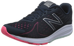 new balance VAZEE Rush V2 女 休闲跑步鞋