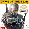 《The Witcher 3: Wild Hunt - Game of the Year Edition(巫师3:狂猎 年度版)》PC数字版游戏 63元